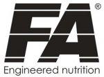 FA_logo_kat[1].jpg