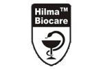 hilma_biocare_logo.png