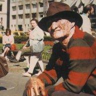 FreddyK.