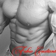 Fabio Constantin